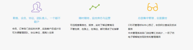 住哲酒店管理系统-6.png